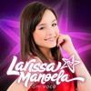 Larissa Manoela - João E Maria (Karaoke)