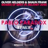 Oliver Heldens & Shaun Frank - Shades Of Grey (Pablo Paradox Remix) (feat. Delaney Jane)