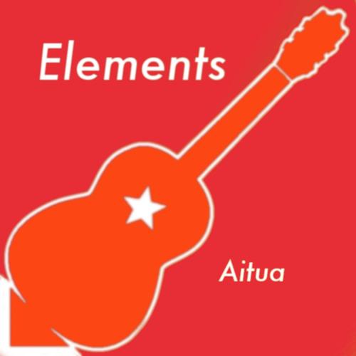 Elements (album)