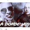 (Unknown Size) Download Lagu Cosculluela_Ft_Daddy_Yankee_-_A_Donde_Voy Mp3 Gratis