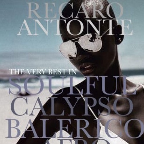 Azucar recordings presenta recaro antonte soulful afro for Very deep house music