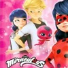 Miraculous Ladybug - Extended Theme Song NEW