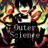 Jin Ft.ONE - OUTER SCIENCE (TeddyLoid Remix)