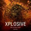 Mause, Thiago G Hard - Xplosive (Original Mix)