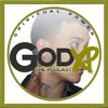 GodXP Podcast Episode 2 - Meditation For Christians, Dummies, And Everybody Else