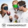 Pinot Noir - bli kjent med druen