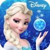 Frozen Free Fall - Snowball Fight