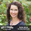 509: Duana Welch | The Evolution of Love