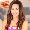 EP 323 Get Fit and Become an Entrepreneur at 40 with Natalie Jill