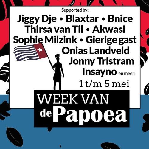 #PapoeaPlaylist