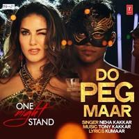 Cover mp3 Do Peg Maar-SUNNY LEON