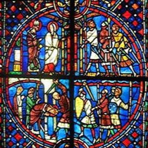 Francois Foucart Un Dialogue Laïcs Épiscopat