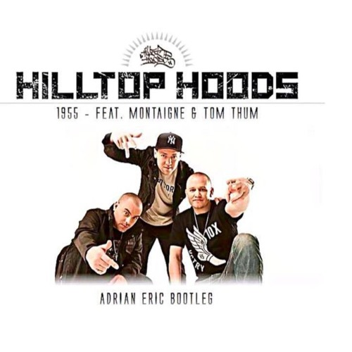 Hilltop hoods download