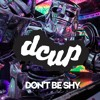 Don't Be Shy (Wave Racer Remix)