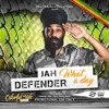 jah-defender-what-a-day