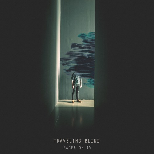 Traveling Blind EP