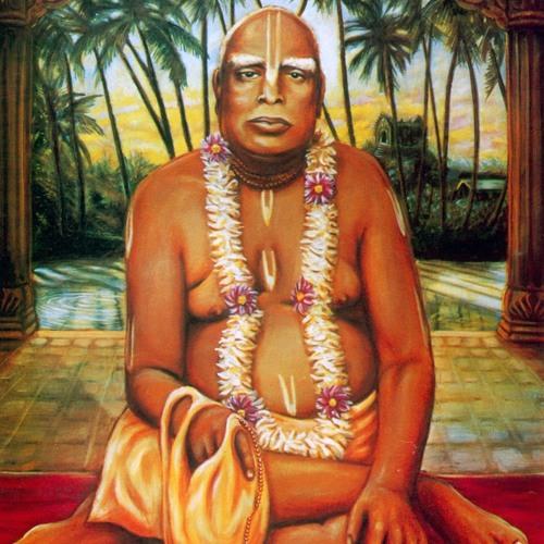 Songs by Bhaktivinoda Thakura