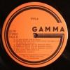 B2 Grand Ménage Sur Christophe-Colomb / Ovila (Gamma 1976)