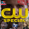 The CW Special (The 100 Legends of Flarrow)