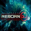 Download THE NEW REBORN [INFINITY] BB Mixtape Collection #03 Mp3