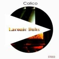 Calico - Und Keine Eier