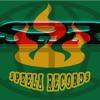 Brake us apart - Flames-Maan (sample)