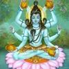 Mahamrityunjaya Mantra - Shantiana