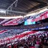 Viva Viva FC Bayern ( Classic )