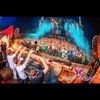 Yves V, Regi & Wolfpack - Live At Tomorrowland Brasil 2016
