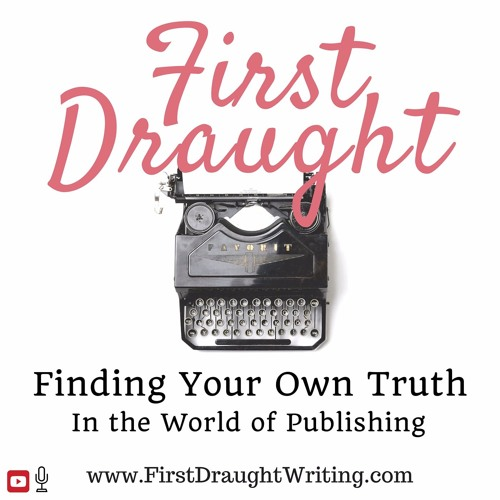 Finding Your Own Truth In The World Of Publishing