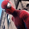 Download Confirmed Epic Podcast RETRO REWIND - Episode 28, The Amazing Spiderman 2 Mp3