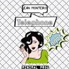 Jean Monteiro - Telephone (Original Mix)