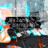 Walang Hanggan - Snippet