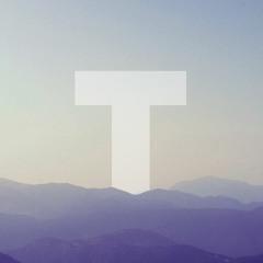 PREMIERE : TAYPS - Better Way