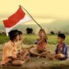 Kun Anta Versi Aceh