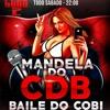 MC MATEUZINHO - TROPA DO G1 [DJ SCOOBY DU JA]