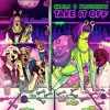 Snails & Protohype - Take It Of [Free Download]