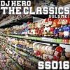 DJ Hero - Just Blow (Original Mix).mp3