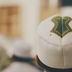 Allah Ya Jamalu - Ustaz Abdul Hakeem, Bilal Zulfa, Sidi Raihan, Sidi Khairy @ Mawlid