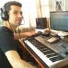 Download Erda Bel Nassib Cover Jamal Al Huseiny ارضى بالنصيب عزف جمال الحسيني Mp3
