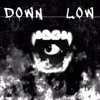 Dae - Down Low