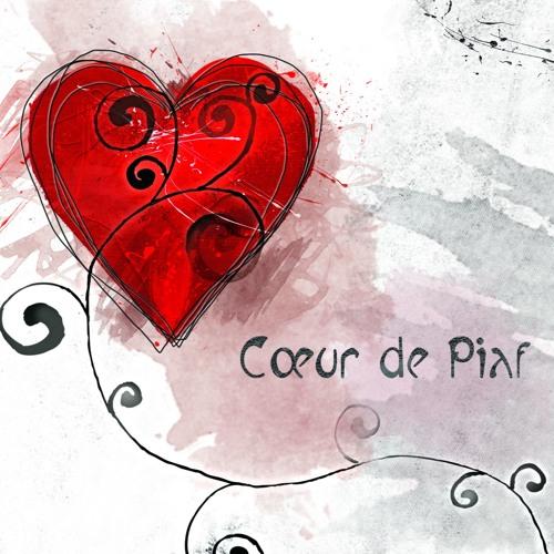 Coeur de Piaf