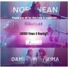 Baahubali - Tribute Song Noel Sean Feat Damini & Mounima