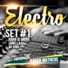 SET ELECTRO #1 RADIO DJ ANDRE ZANELLA