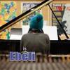 EBELI 15-V: Dynamo Of Volition