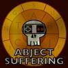 Abject Suffering 139: Hudson Hawk