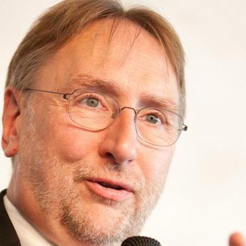 Bernd Lange- TTIP Steht Vor Dem Aus