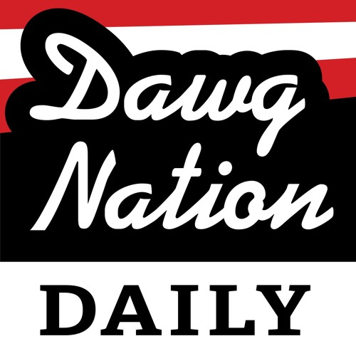 Episode 176: UGA loses one recruiting battle and wins another