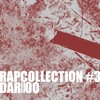 Rapcollection #3 [Instrumental Rap  Beat] - DARIIOO (Free Download)