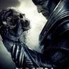 Men: Apocalypse Full Movie Download 720p